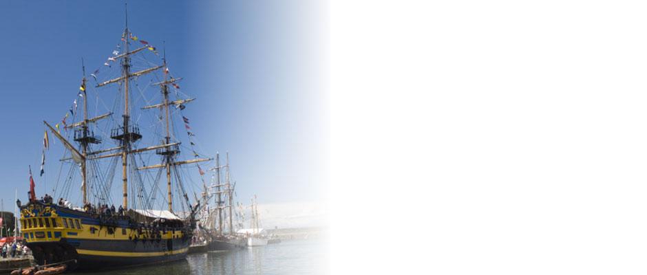 whitehaven_ship